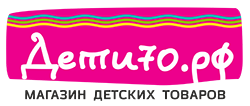 Дети70.рф